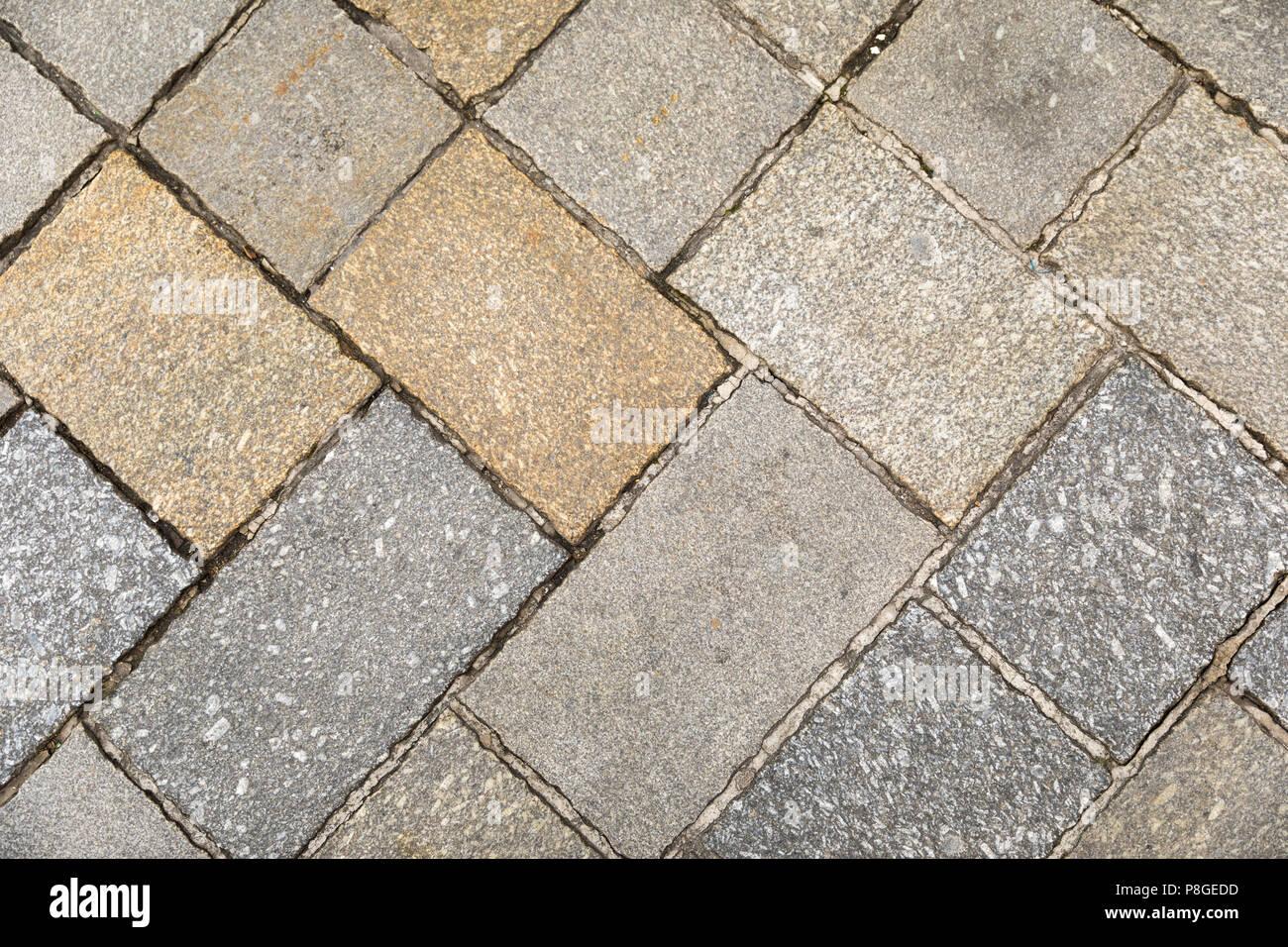 Texture seamless pavimento sketchup texture wood floors parquet