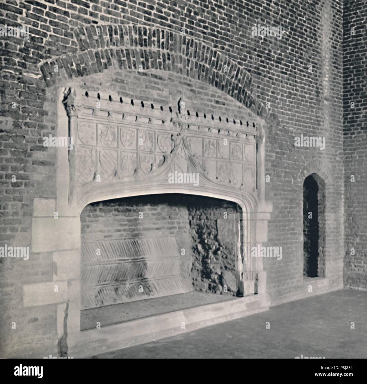 Lujo Muebles Antiguos Sussex Adorno - Muebles de Diseño Moderno ...