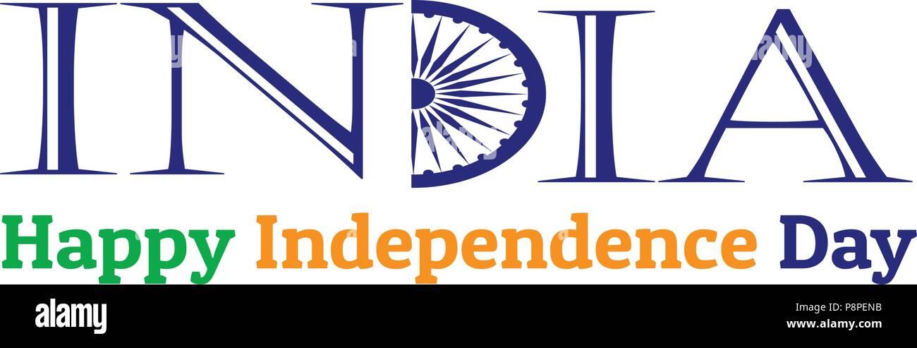 Indian Republic Day Imágenes De Stock & Indian Republic Day Fotos De ...