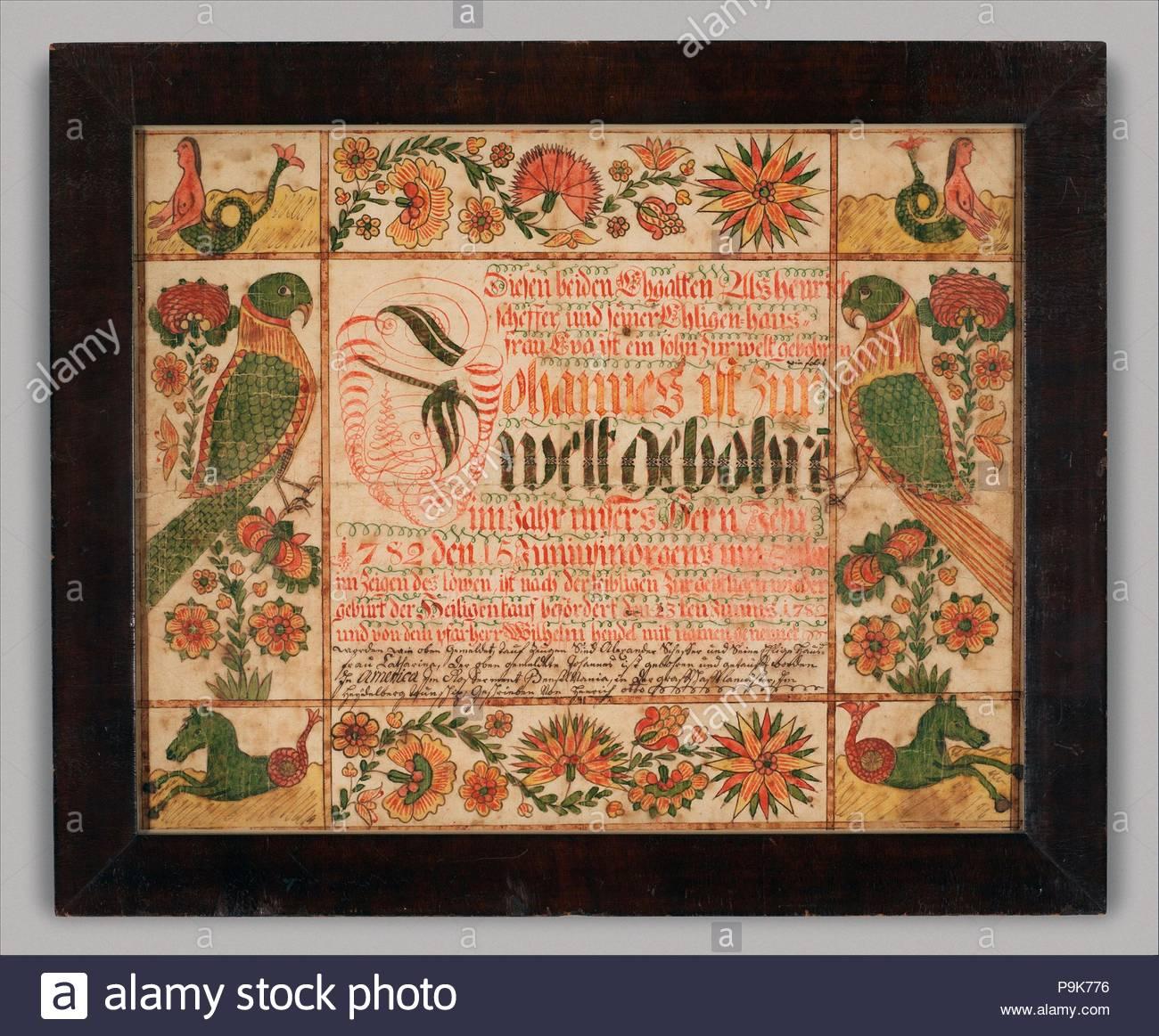 Bonito Certificado De Nacimiento Del Condado De Orange Motivo - Cómo ...