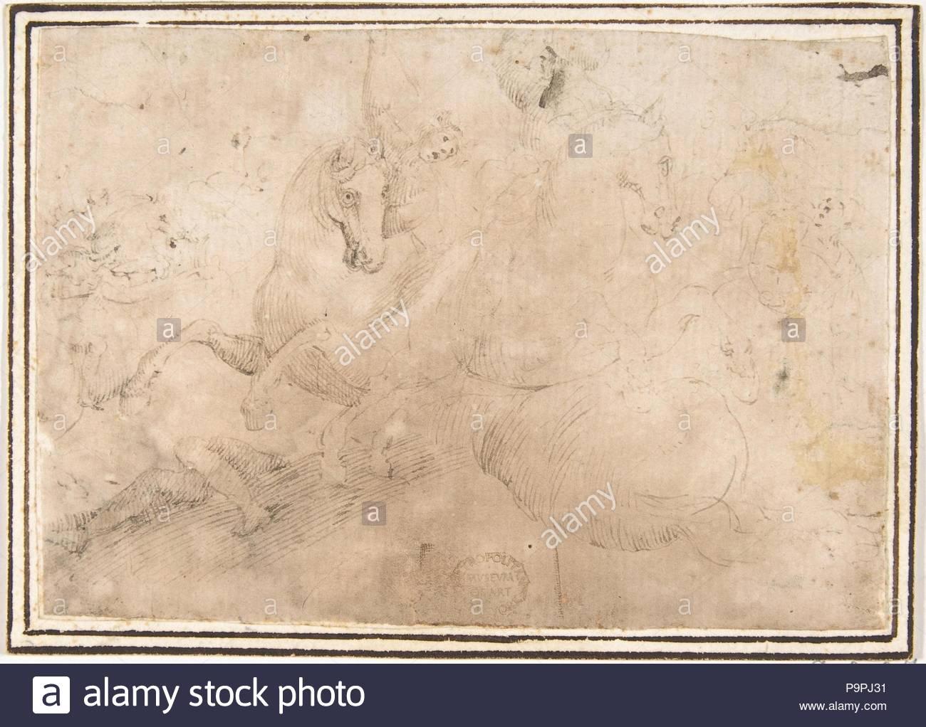 1 12 Cavalry Imágenes De Stock & 1 12 Cavalry Fotos De Stock - Alamy