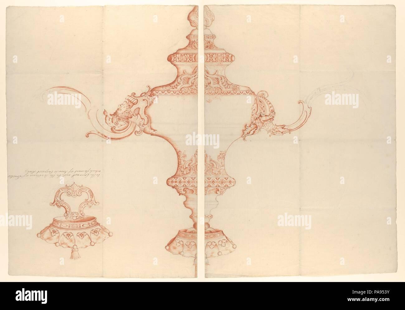 1742 1745 Imágenes De Stock & 1742 1745 Fotos De Stock - Alamy