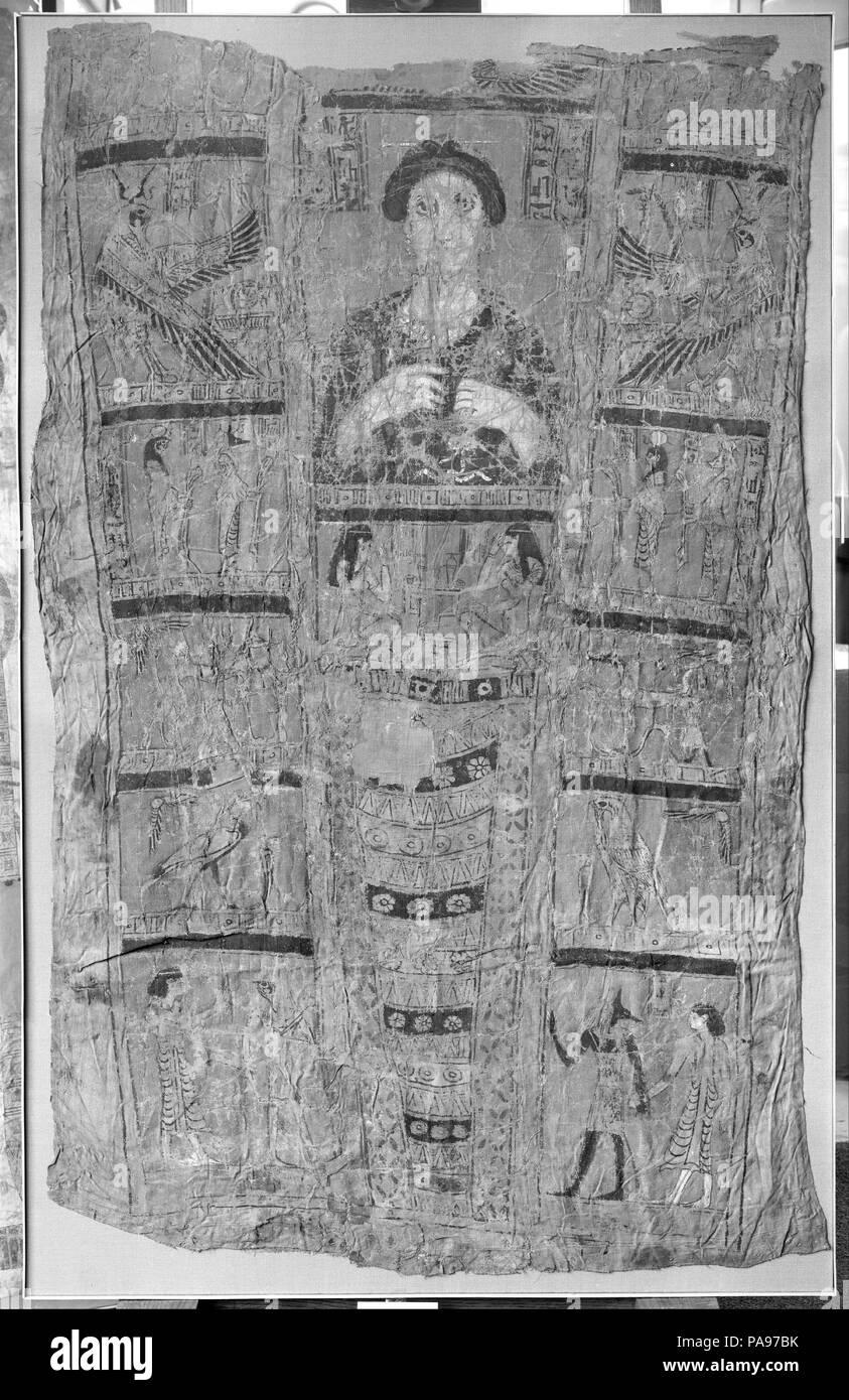 El carenado. Dimensiones: L 160 × W. 101,4 cm (63 × 39 15/16 in ...
