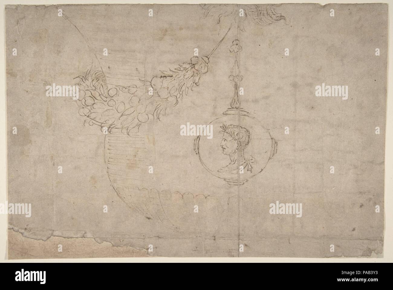 1496 After Imágenes De Stock & 1496 After Fotos De Stock - Alamy