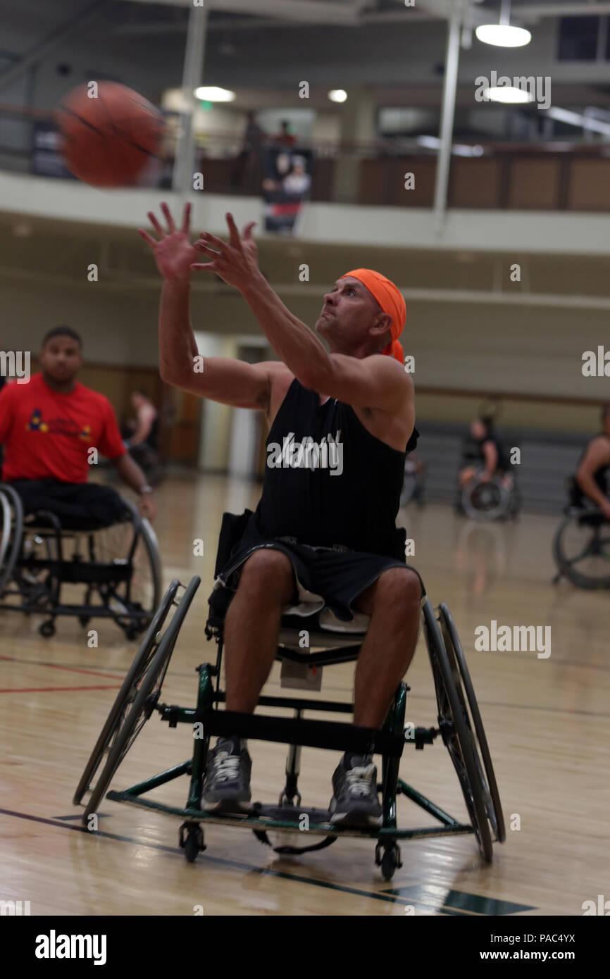 ejercicios baloncesto silla ruedas