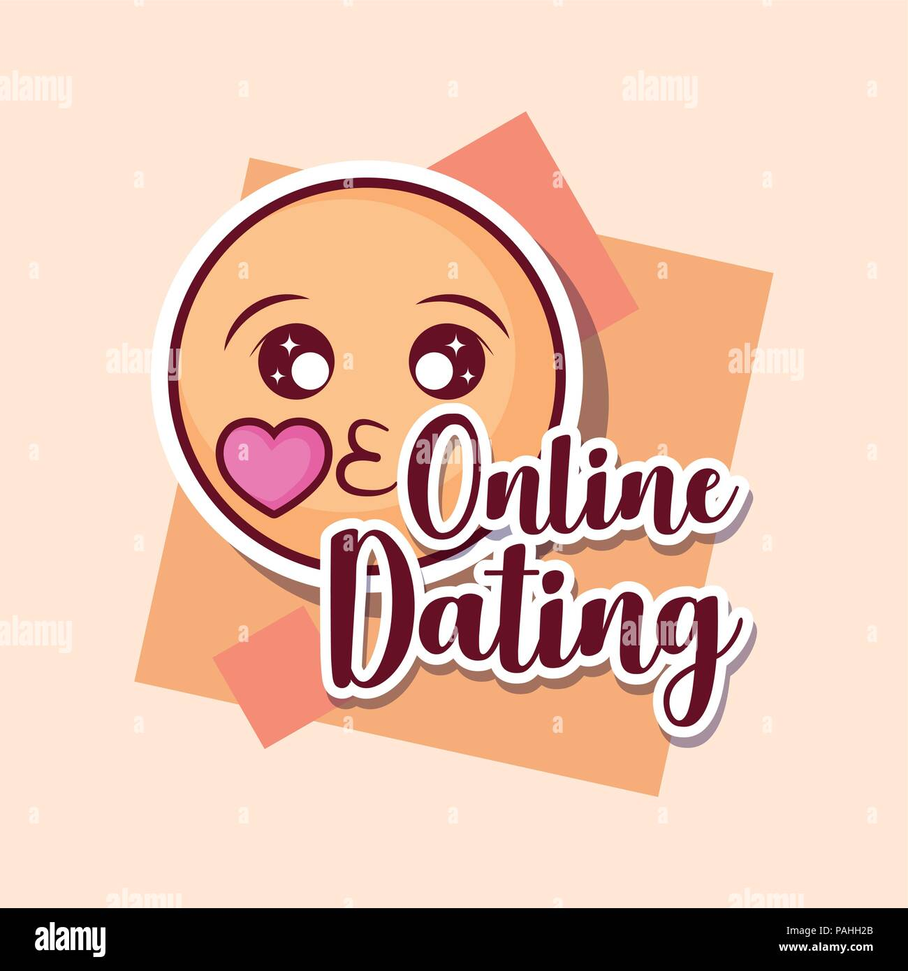 Maravillas modernas online dating