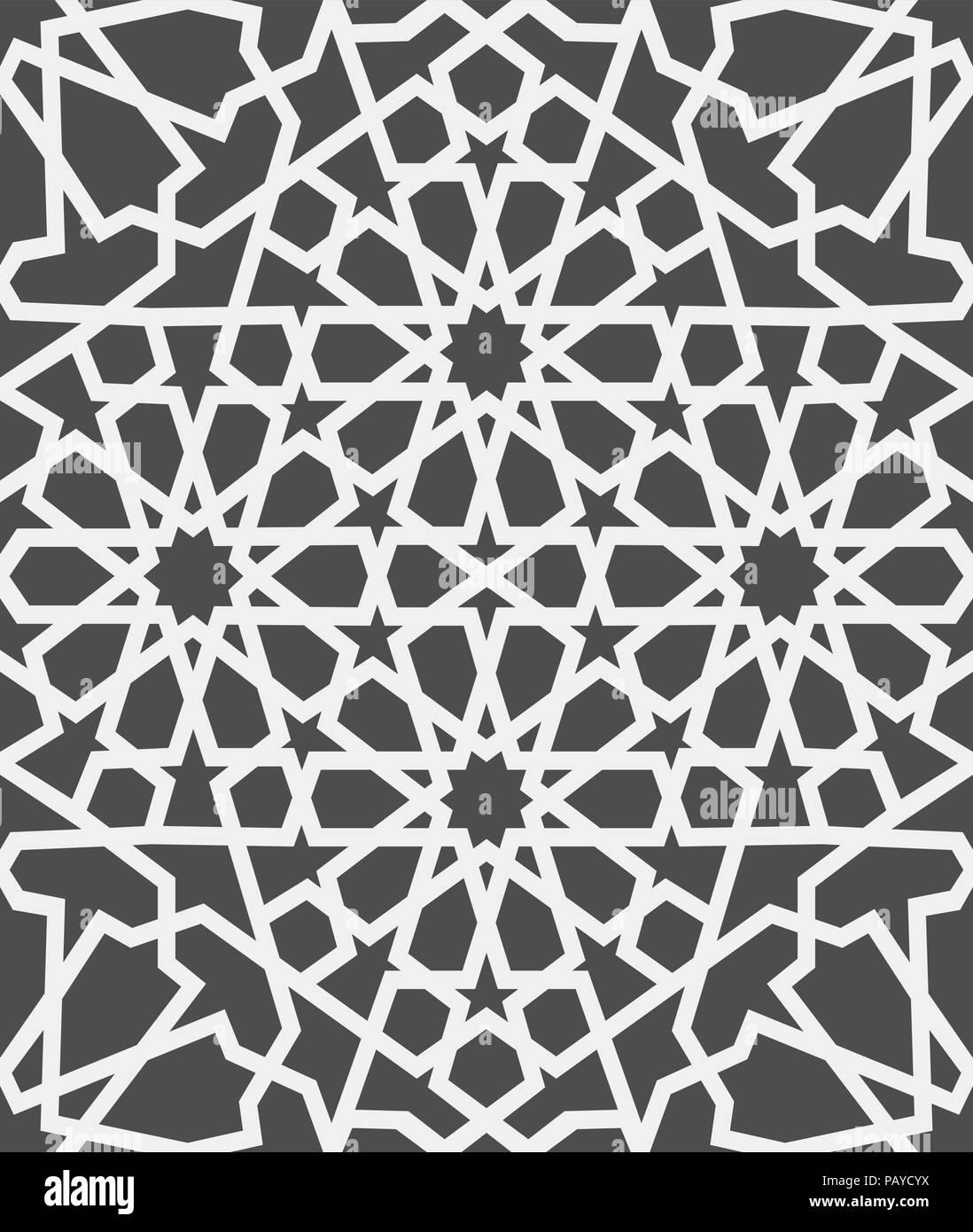 Pattern Fills Imágenes De Stock & Pattern Fills Fotos De Stock ...