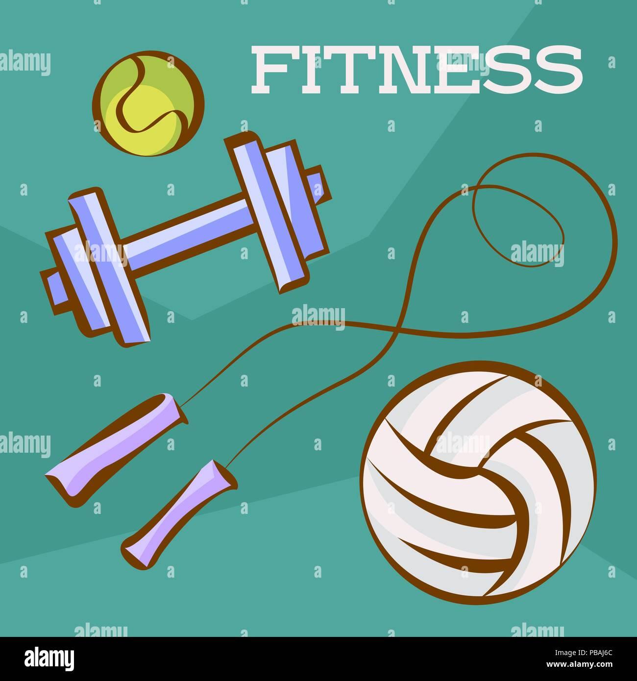 Volleyball Cartoon Imágenes De Stock   Volleyball Cartoon Fotos De ... fe360cf1eb993