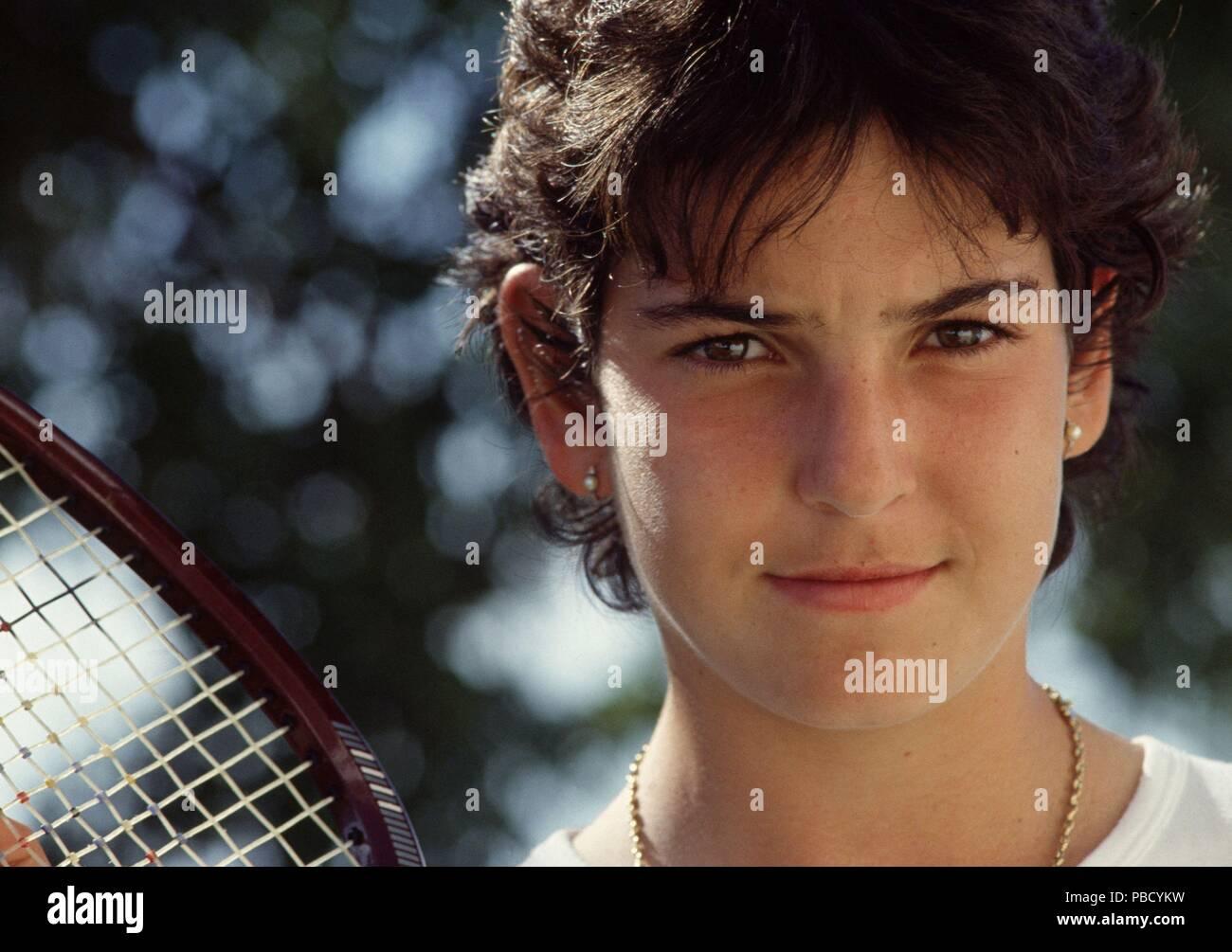 Umpolen – den Minuspol mit dem Pluspol vertauschen - Seite 8 Arancha-sanchez-vicario-tenista-espanola-barcelona-1971-foto-ano-1988-pbcykw