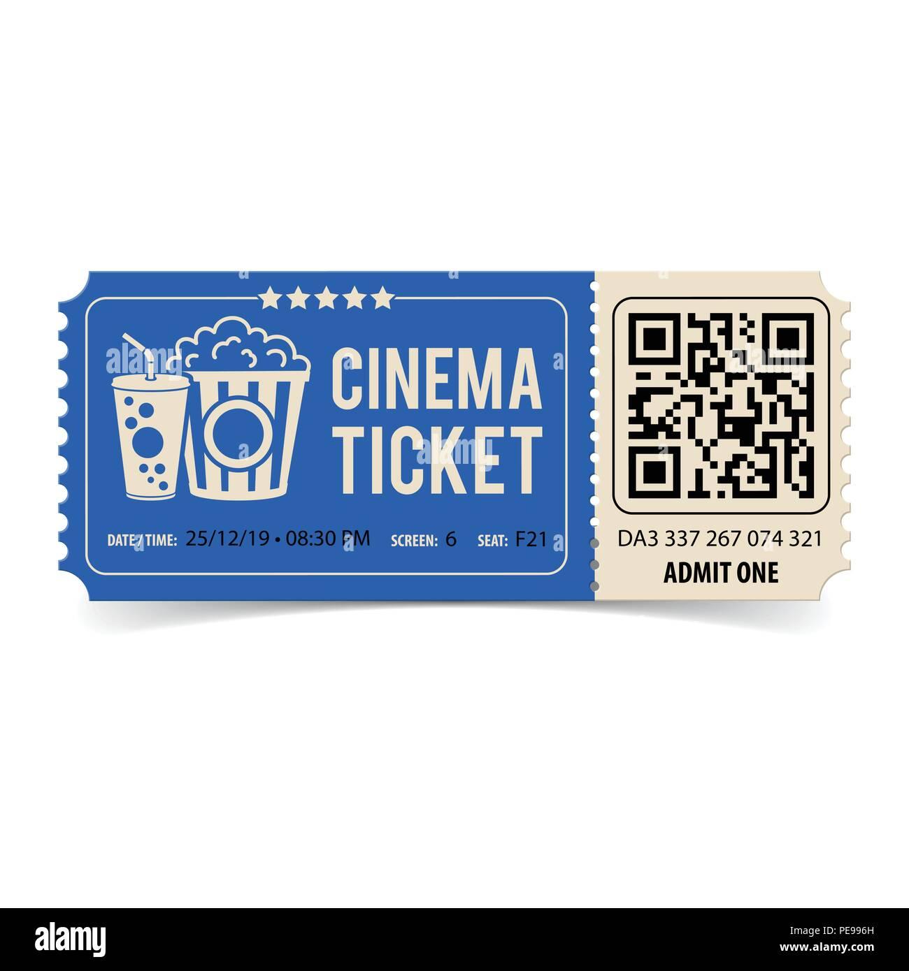 015102228ea Ticket Code Imágenes De Stock & Ticket Code Fotos De Stock - Alamy