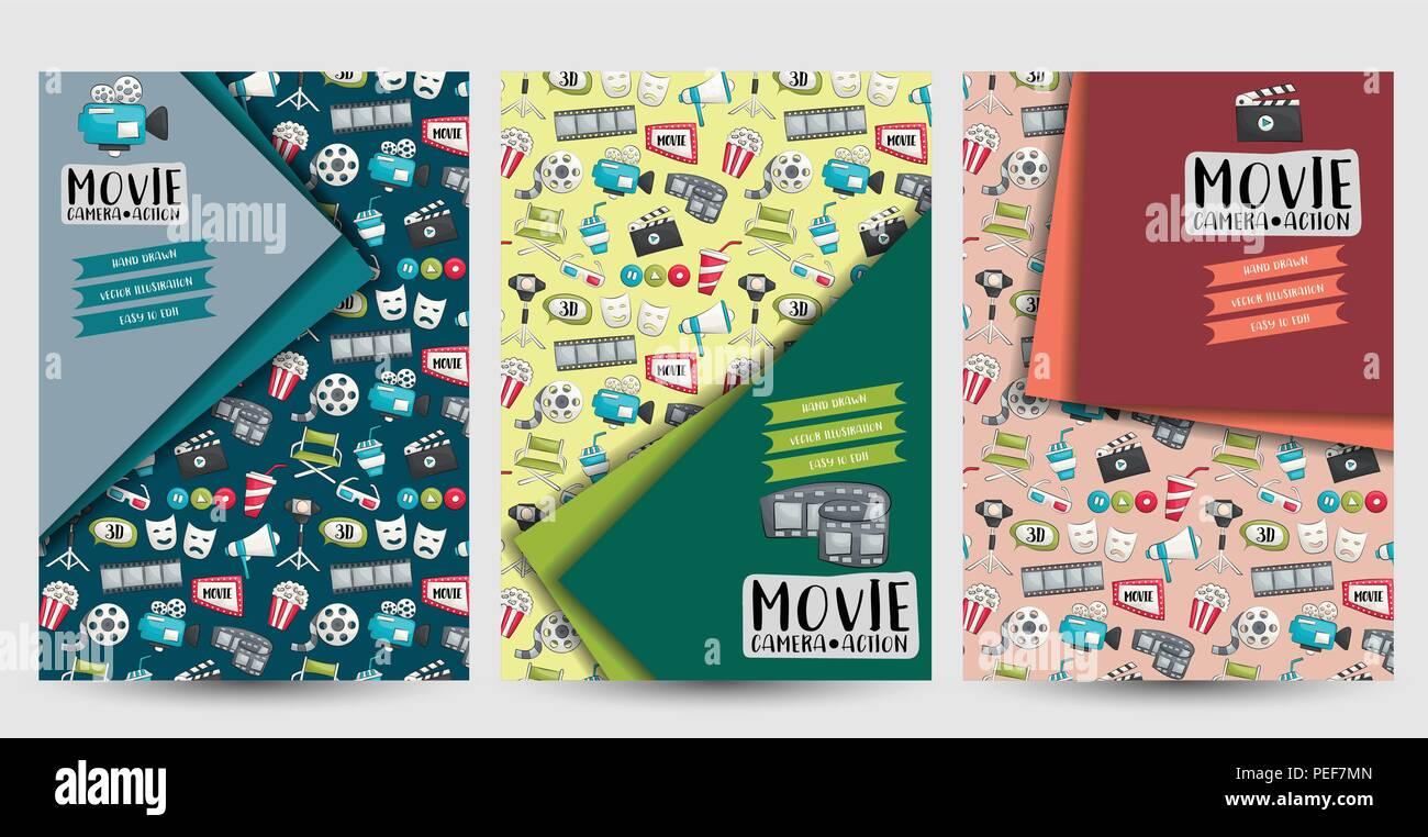 Brochure For Television Set Imágenes De Stock & Brochure For ...