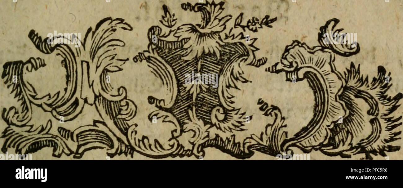 """. Der Hausvater ... La agricultura, la economía doméstica; la botánica; Agricultura; Ciencia; Plantas. ?B&tkti(^T 23en bcm 9IU§en unb ®ebrattd)c einer ofo^^en SSibliot nomifc^ef"""". Por favor tenga en cuenta que estas imágenes son extraídas de la página escaneada imágenes que podrían haber sido mejoradas digitalmente para mejorar la legibilidad, la coloración y el aspecto de estas ilustraciones pueden no parecerse perfectamente a la obra original. Münchhausen, Otto, Freiherr von, 1716-1774. Hannover, Försters und Sohns Erben Foto de stock"""