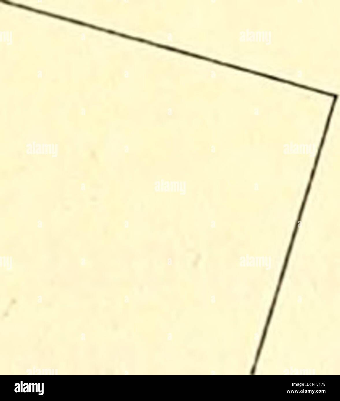 3aa955ed823e Denkschriften der Kaiserlichen Akademie der Wissenschaften,  Mathematisch-Naturwissenschaftliche Classe. Jidda E0I7.