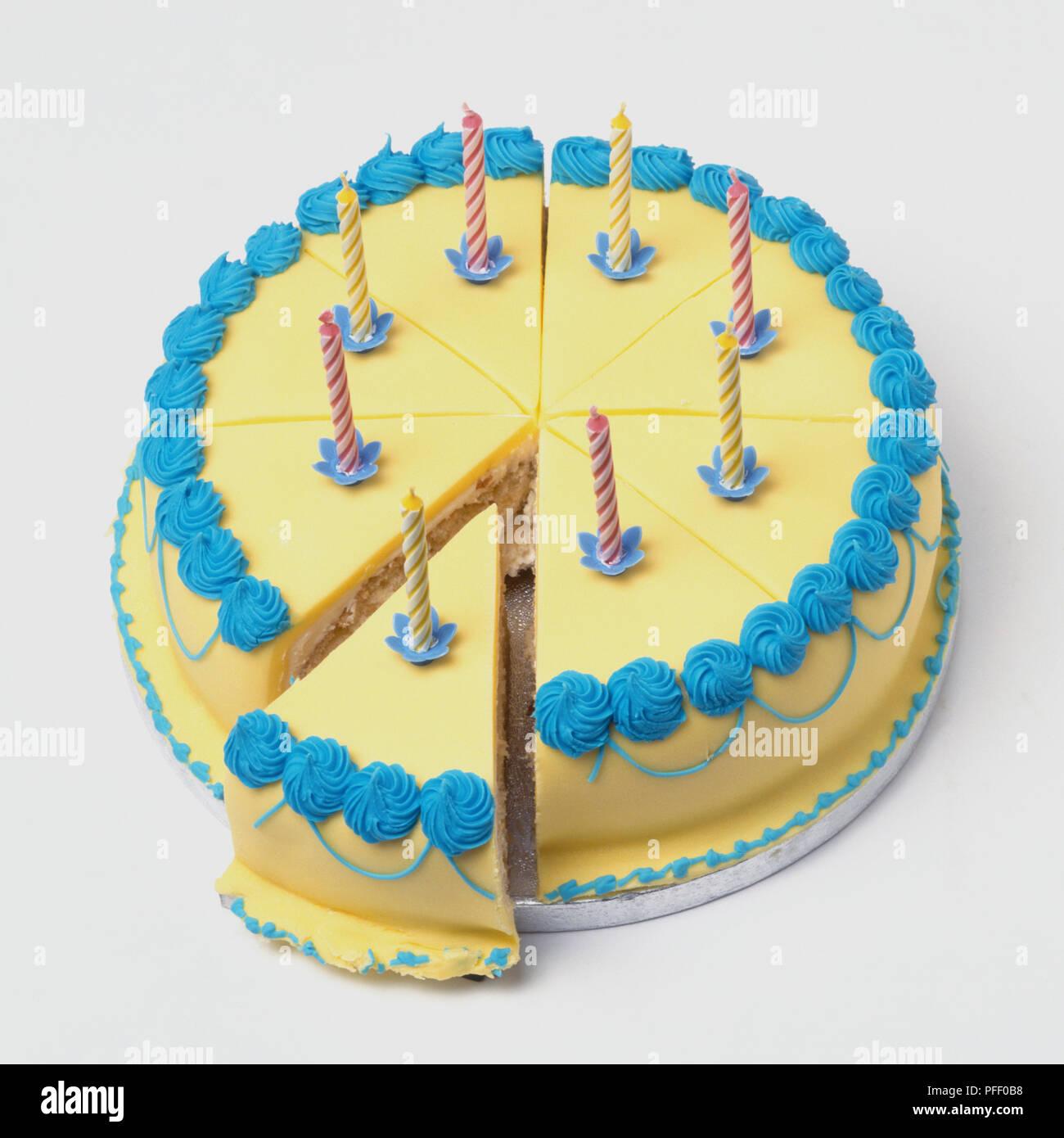 N/úmero 18 Hicarer Velas Doradas de N/úmero de Pastel de Cumplea/ños Brillantes para Cumplea/ños Boda Aniversario Festival Fiesta de Graduaci/ón Actividades al Aire Libre