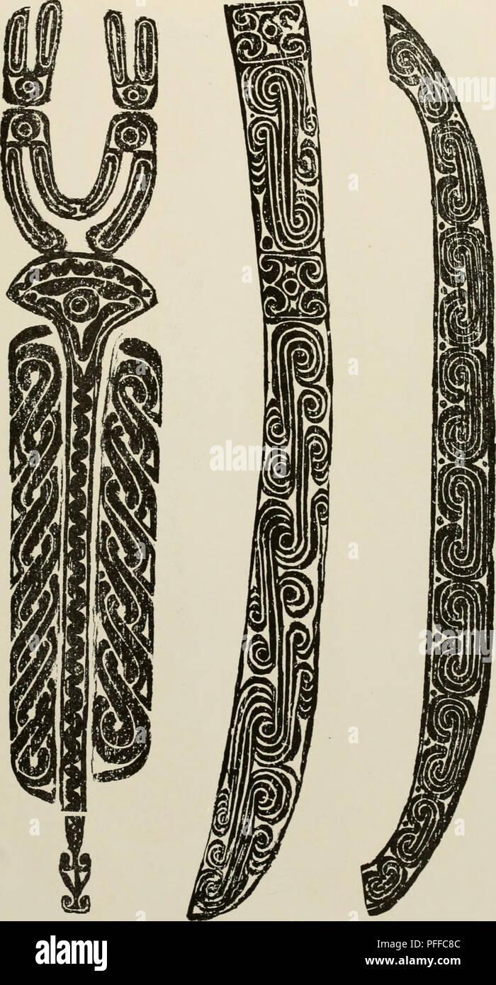 Regadera de Acero galvanizado con dise/ño de Flores de jard/ín 3,8 L Cesun