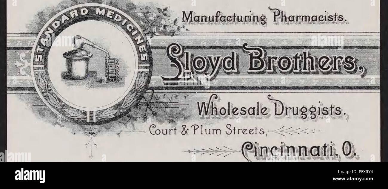 """. Curtis Gates Lloyd cartas a Walter Deane, 1883-1917 (ambos inclusive). Correspondencia; Lloyd C. G. (Curtis Gates), 1859-1926; Deane, Walter, 1848-1930; los botánicos. J.UlIoyd N.y^shley Lloyd. (^.G.LIoyd.. 4 /cJ?f_ fiv""""ron Misión-n^s^ csi'-^re o tJ^^, me thirl ciudad' i'- fue ^^M II 1rVr^5 FB-y.t t'-^ey vj+amp;re s'TT't yon, copia de ningún,S whi^ fbrouah grror sovif: no ':- rsacl joii, P^riardinn el publicatior, n° 4 """"rys todos. privted heav y ^Mll bs mi^iled^ tl-s Ixotar parte de tMs Wi5--''^^d ai No','5 es visll U7:d?r v.ny, I t'hivl' r:Ovj viy me cav sQ^^ tlmmrd 21)0-' ''-r-tc^frrn r^'P Foto de stock"""