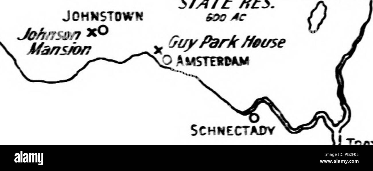 ". Un parque estatal plan para Nueva York, con una propuesta para la nueva emisión de bonos de estacionamiento. Parques. - Cc UJ Roma o ^ Auburn o Siracusa o _ CLAPH P£S. Tiri Okeica oh 'Chiffe/iBn6.o f3//s Pesy o UTICA poco backups completos fferA/mer /^mn?esfeait JOHNSTOWN Johnson xO Uansfon 'â Saff/EF/e/SisA, Glens Falls X Cranf^ Coffa^e . Sarafega Saff/e Mon'f '^ >3 SfarA /(NO6: SAPATOGA ^a^O:^^^^^^^^ Parksji I 0 iesfer STATBPTS. SOO >tc. Yo Benn/.n^fon me Baft/ER/e.i/ f7/ JTC. CCOPERS'^propio h'ATMvs ^"" :'I>-jJSJi Ejus Cortland o Ithaca ^^.""t^Ji^^*TJIL.S S SIF-V £'F/£CO CAE P£S. THATC/f£ P% organización ALBANY T Foto de stock"