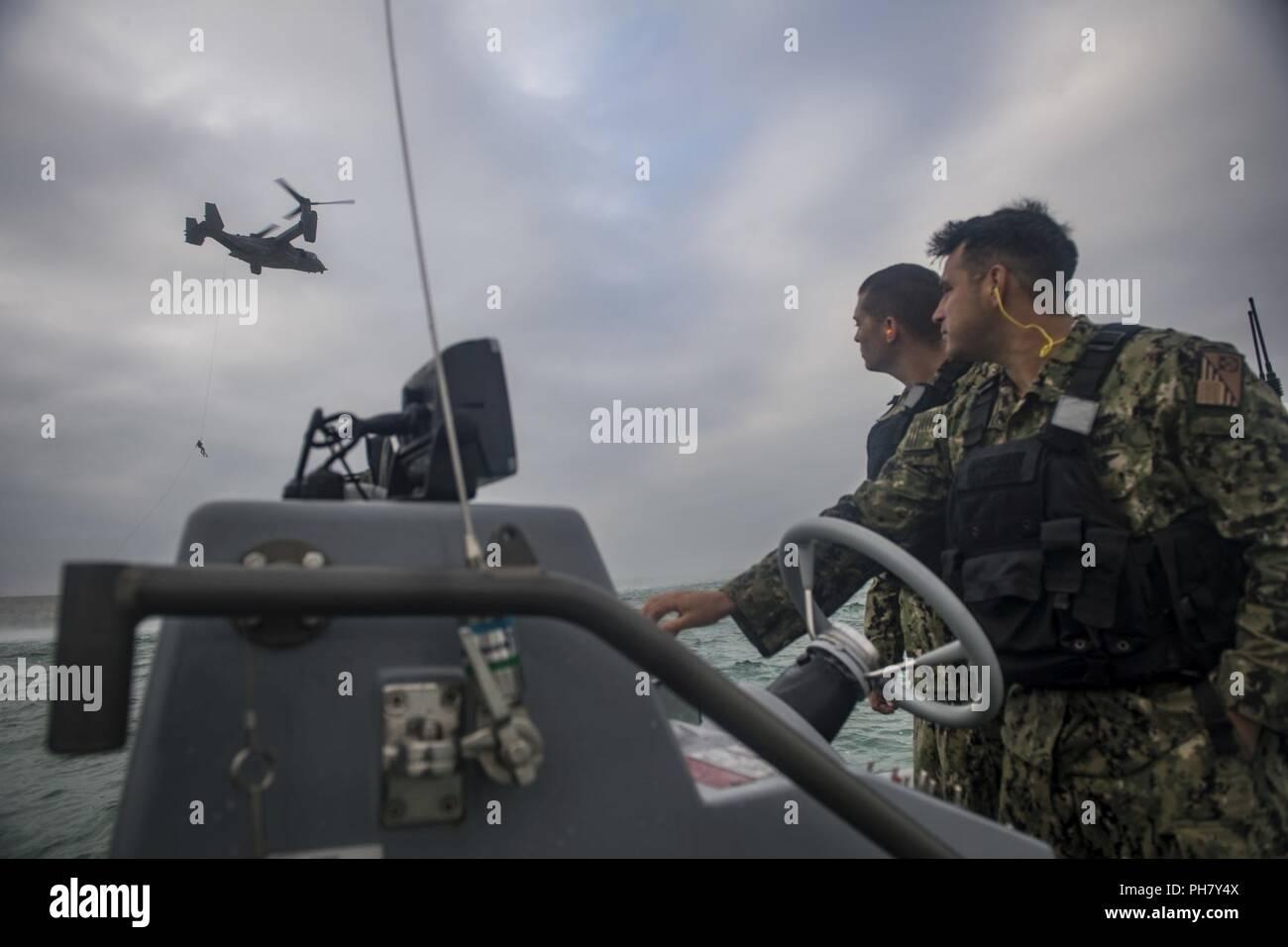 la estación naval de rota españa 25 de junio de 2018 las fuerzas