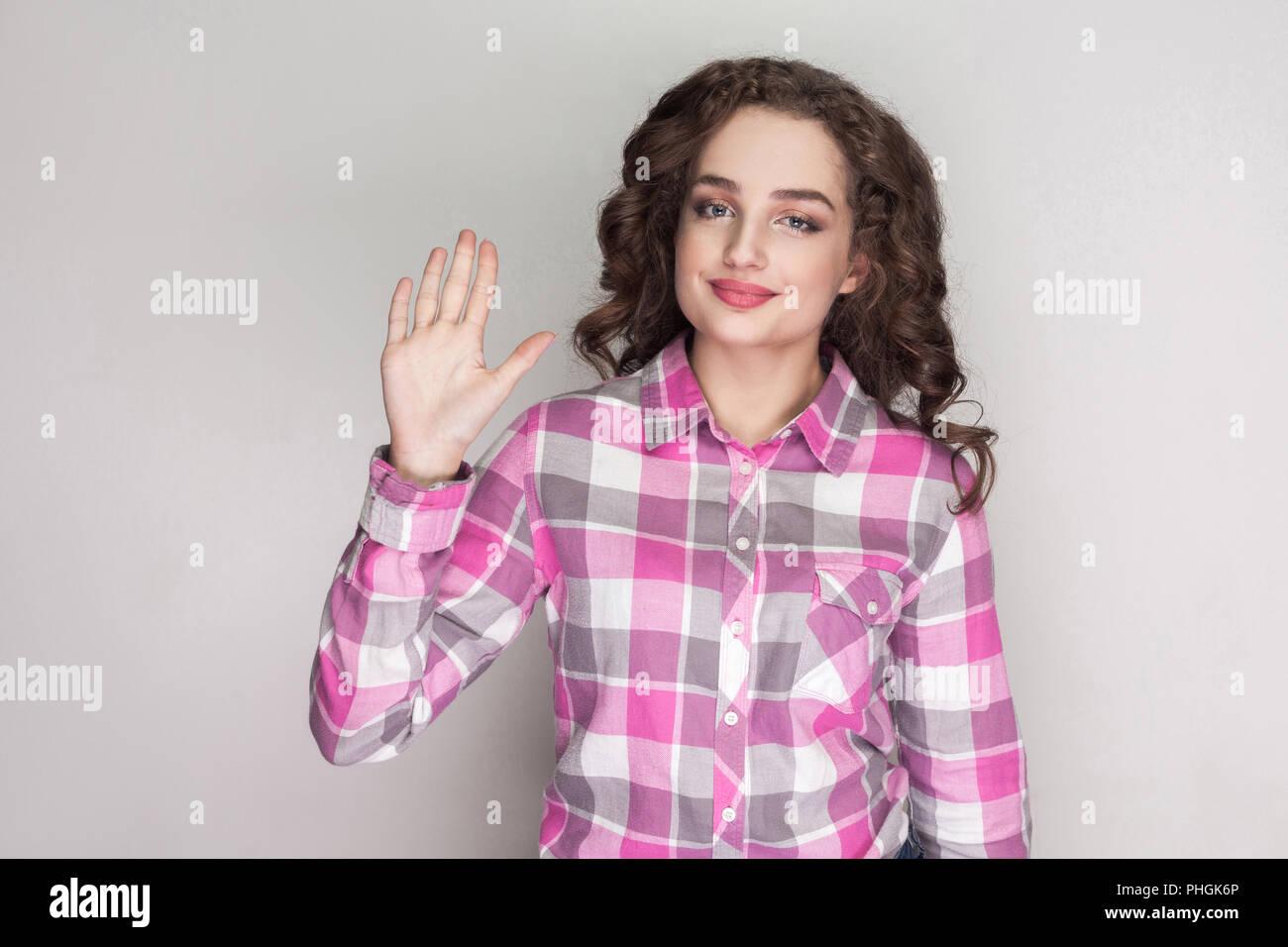 Hey Girl Imágenes De Stock & Hey Girl Fotos De Stock - Alamy