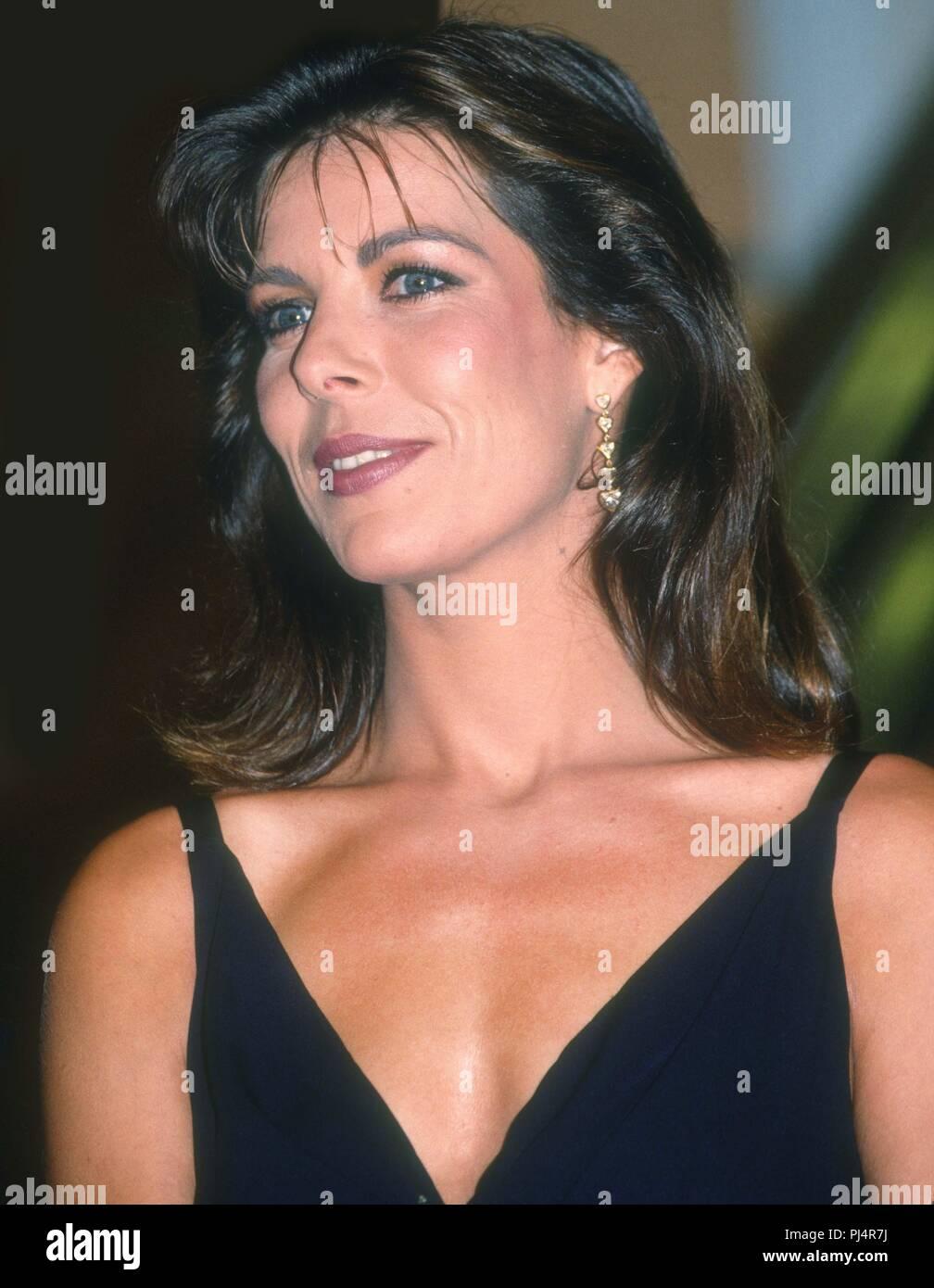 la-princesa-carolina-de-monaco-en-1990-foto-de-adam-craneophotolinknet-pj4r7j.jpg