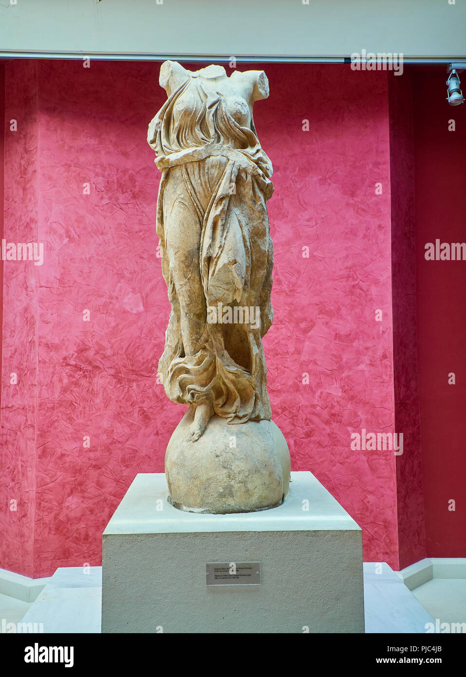De Alamy Stockamp; Nike Greek Imágenes Fotos nwP8kX0ON