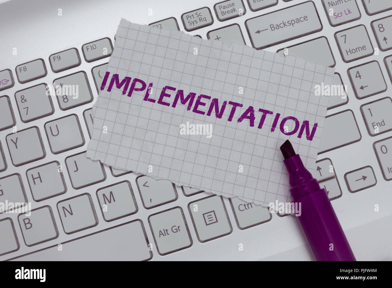 Force Application Imágenes De Stock & Force Application Fotos De ...