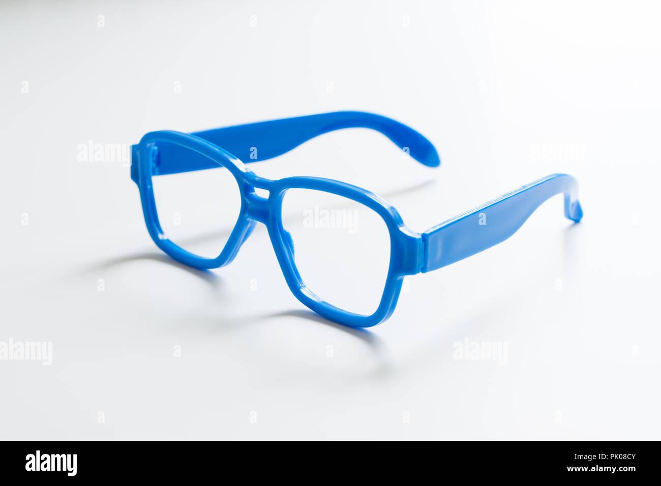 Alamy Fotos Specs Stockamp; Blue De Imágenes SpMVUz