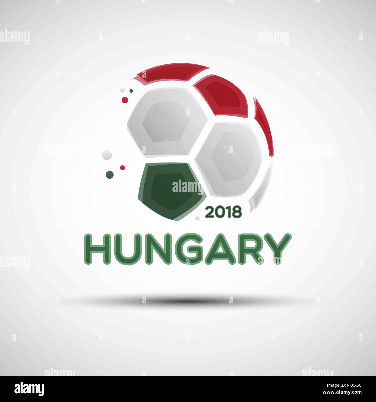 Hungary Football Imágenes De Stockamp; Match QerCWdoExB
