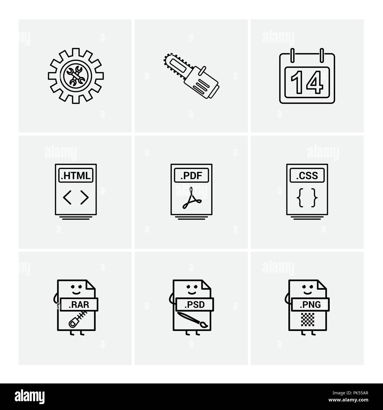 Html Calendario.Engranaje Fresa Calendario Archivo Html Pdf