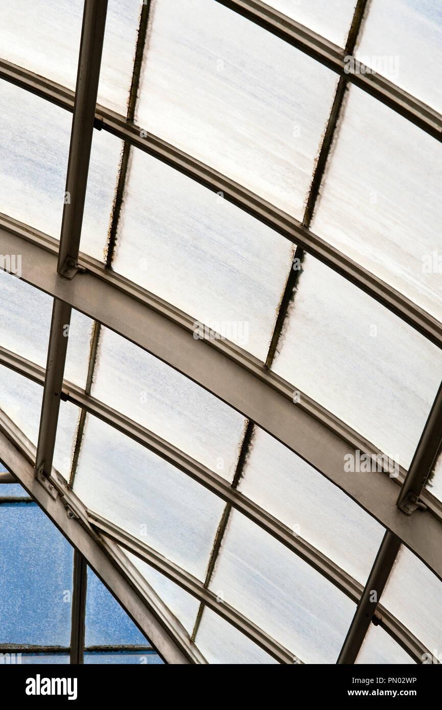 Buillt Imágenes De Stock & Buillt Fotos De Stock - Alamy