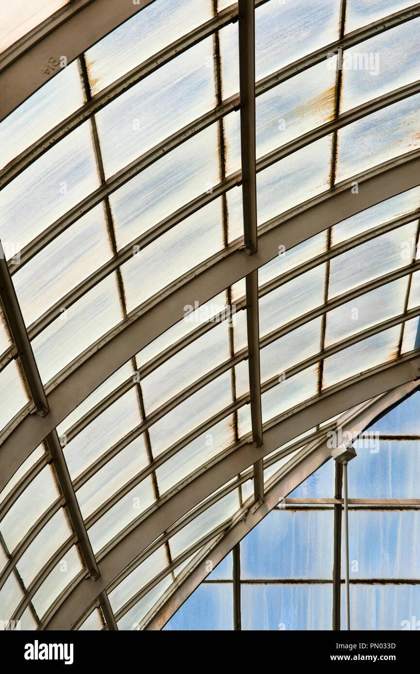Arch Architectural Feature Imágenes De Stock & Arch Architectural ...