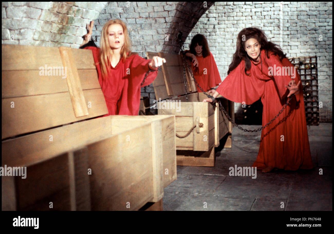 Bonnie Scott,Blanche Craig Porn photos Vilayna LaSalle,Mary Costa