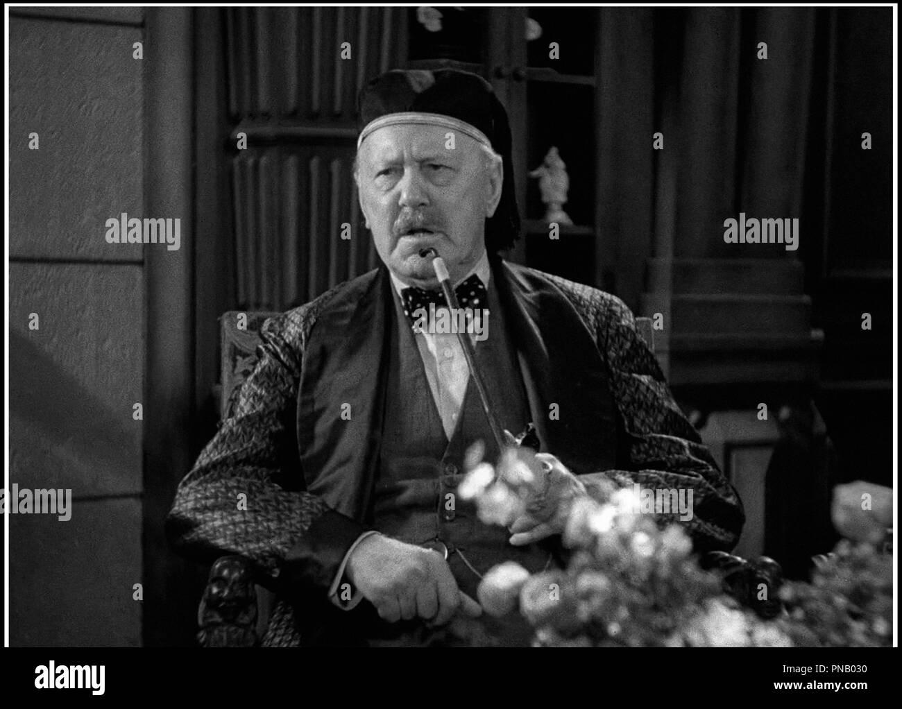 Prod DB © Universal / Dr. Frankenstein de James Whale de 1931 EEUU ...