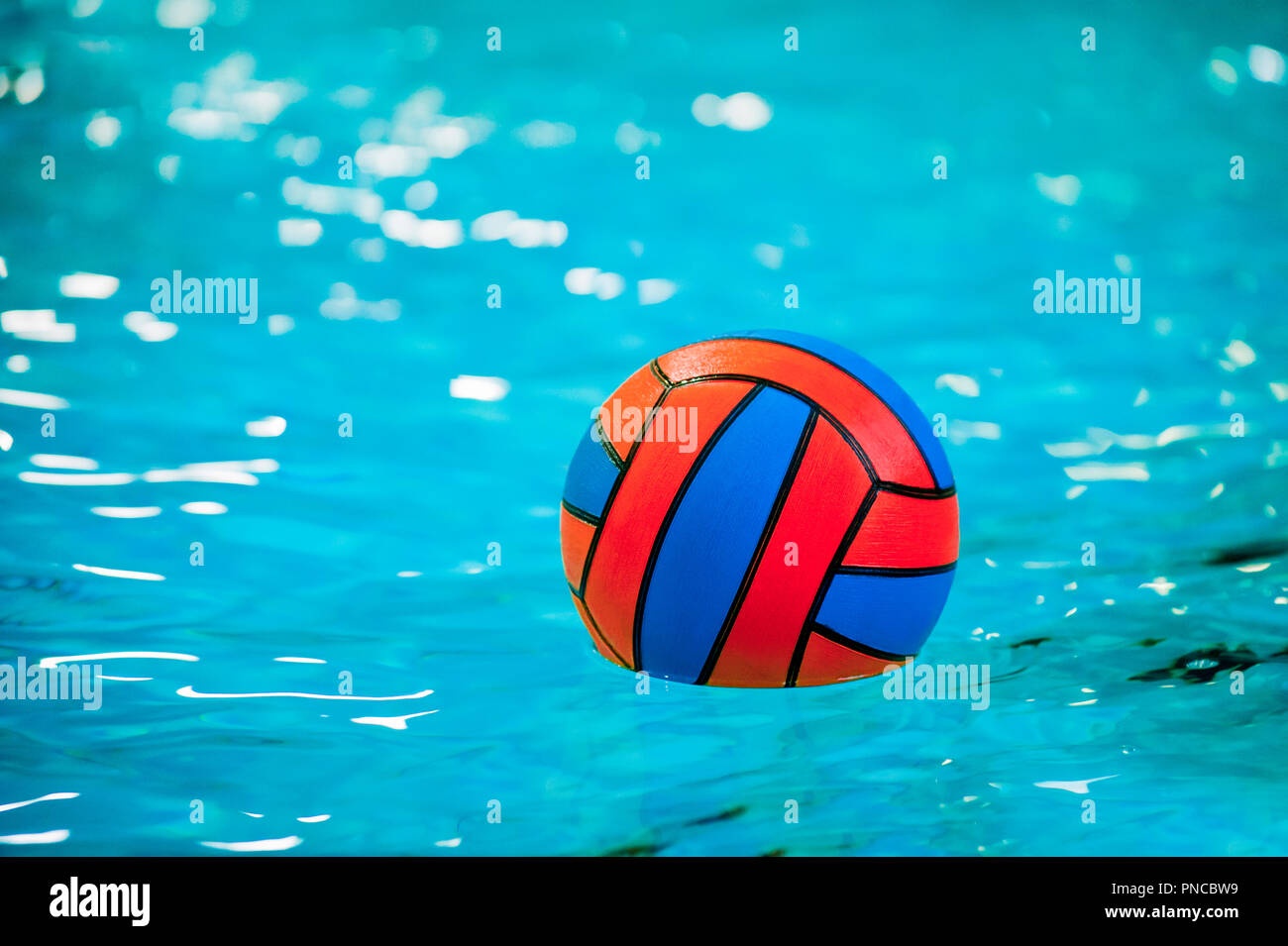 Fotos Alamy Polo Imágenes Stockamp; Water De qzUpGSMV