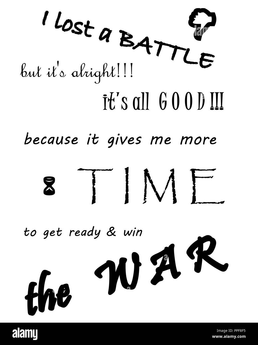 Impresión De Motivación Poster Palabras Inspiradoras
