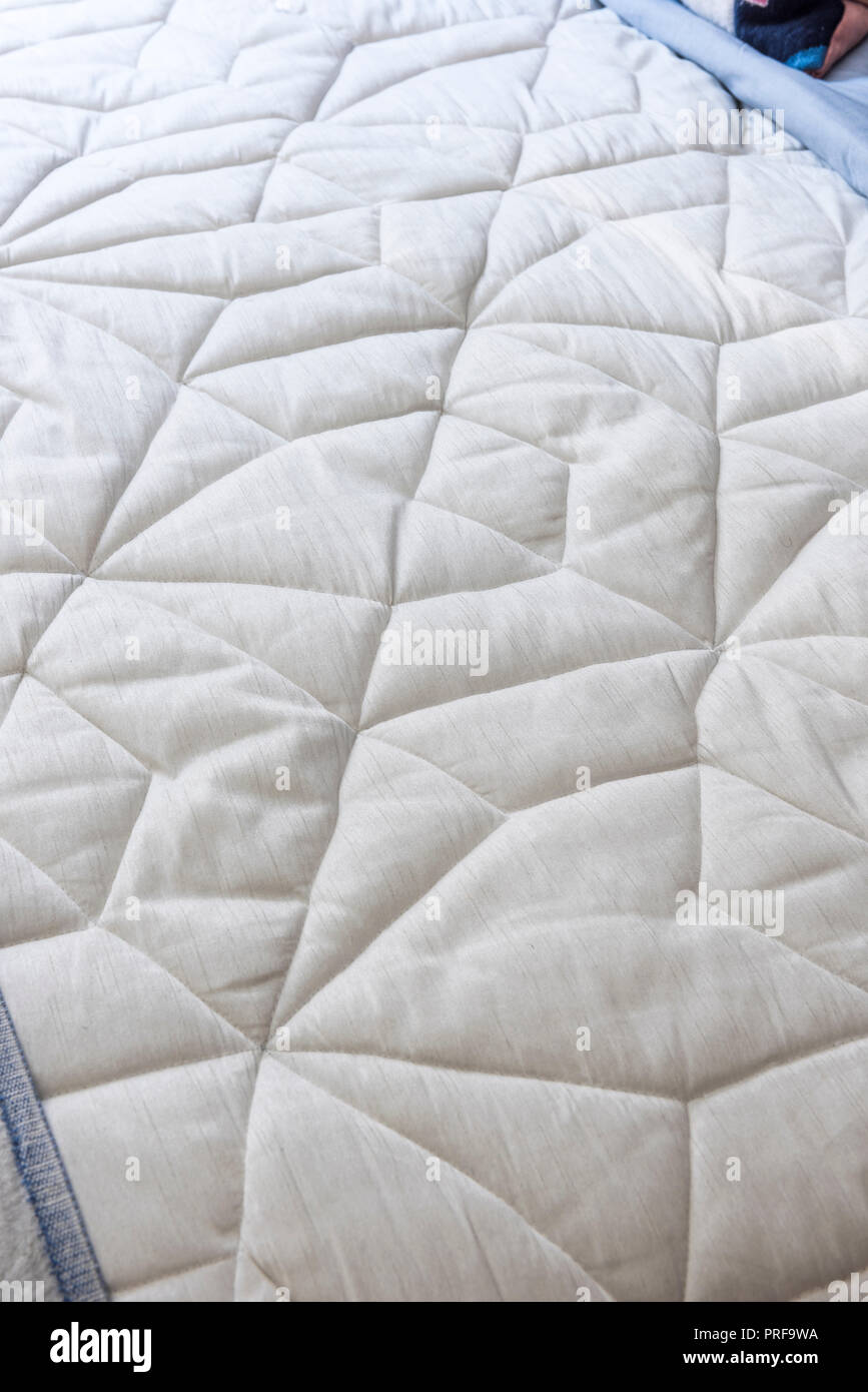 Quilted Pattern Imágenes De Stock & Quilted Pattern Fotos De Stock ...