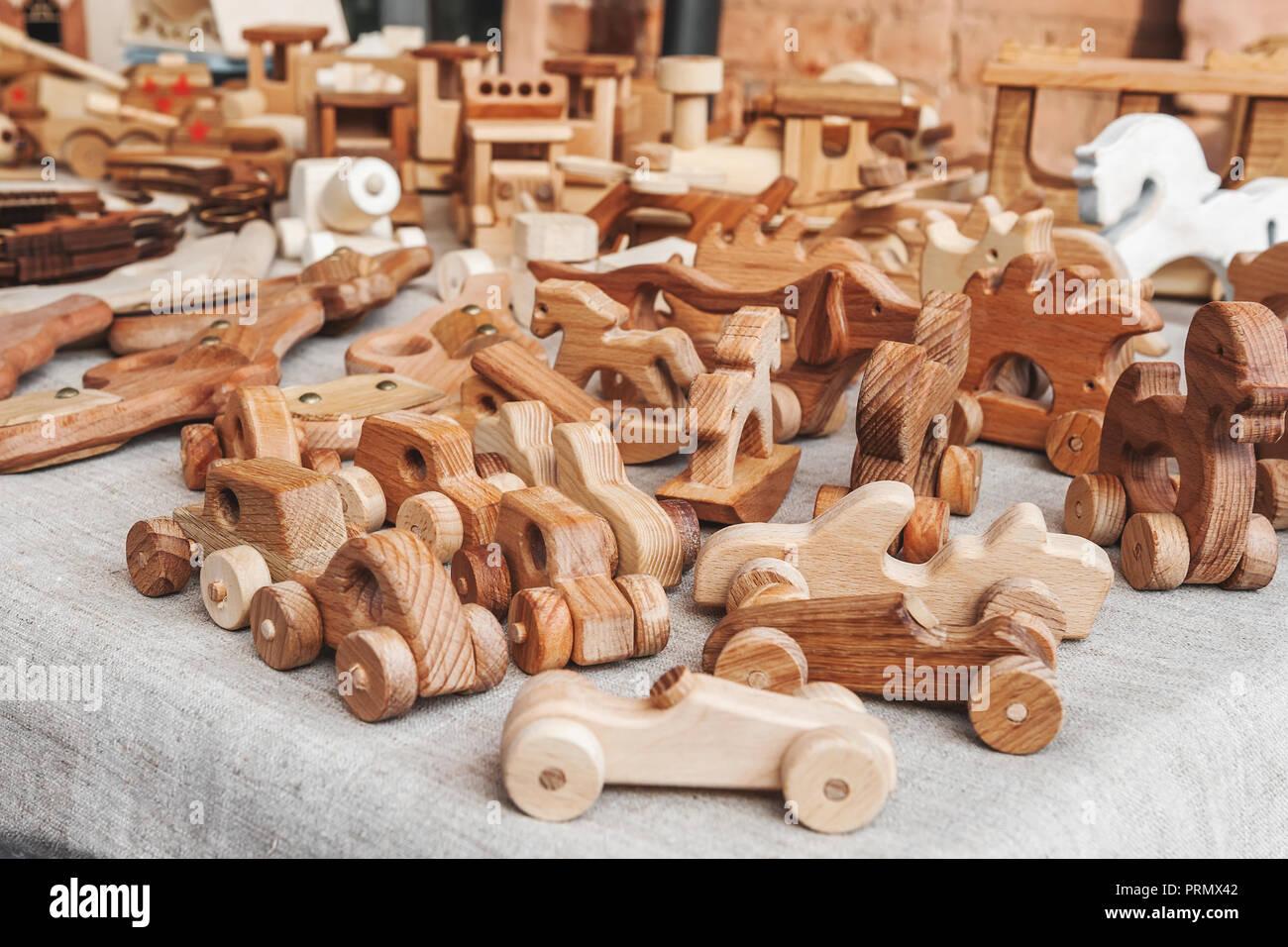 Trabajos Manuales Con Madera Informacin Amazing Cheap Fabulous - Trabajos-manuales-en-madera