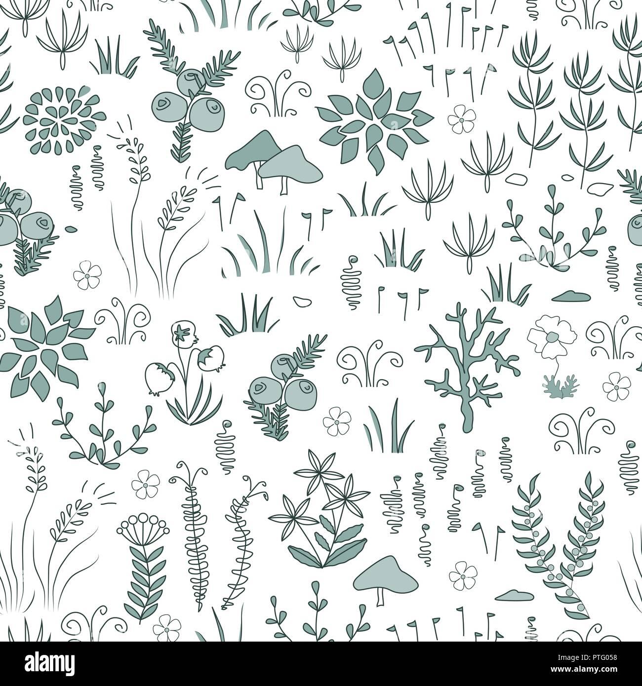 Nordic Pattern Imágenes De Stock & Nordic Pattern Fotos De Stock - Alamy