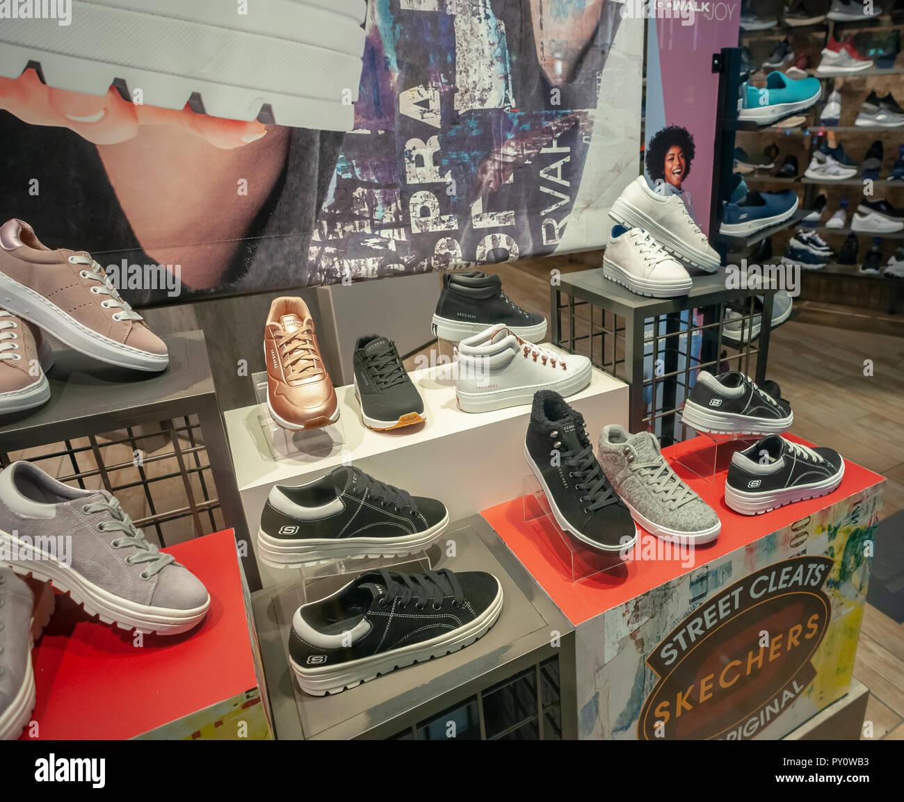 zapatos skechers mujer baratos zona sur mercado libre westfield