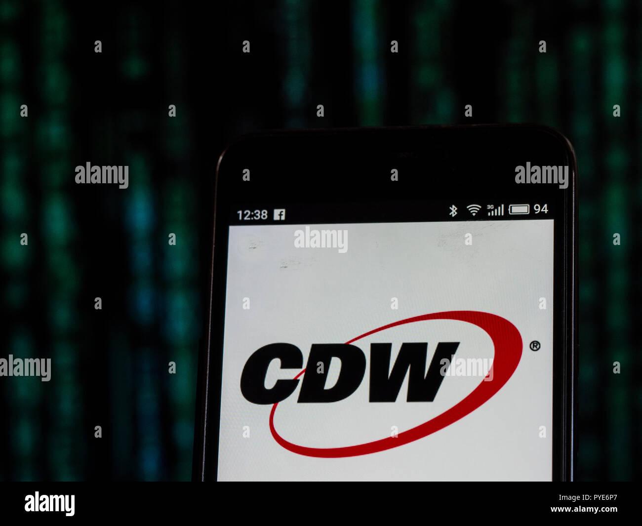 8da4426e3d7 Dsw inc el logotipo de la empresa minorista de calzado visto jpg 1300x1064 Dsw  kelly and