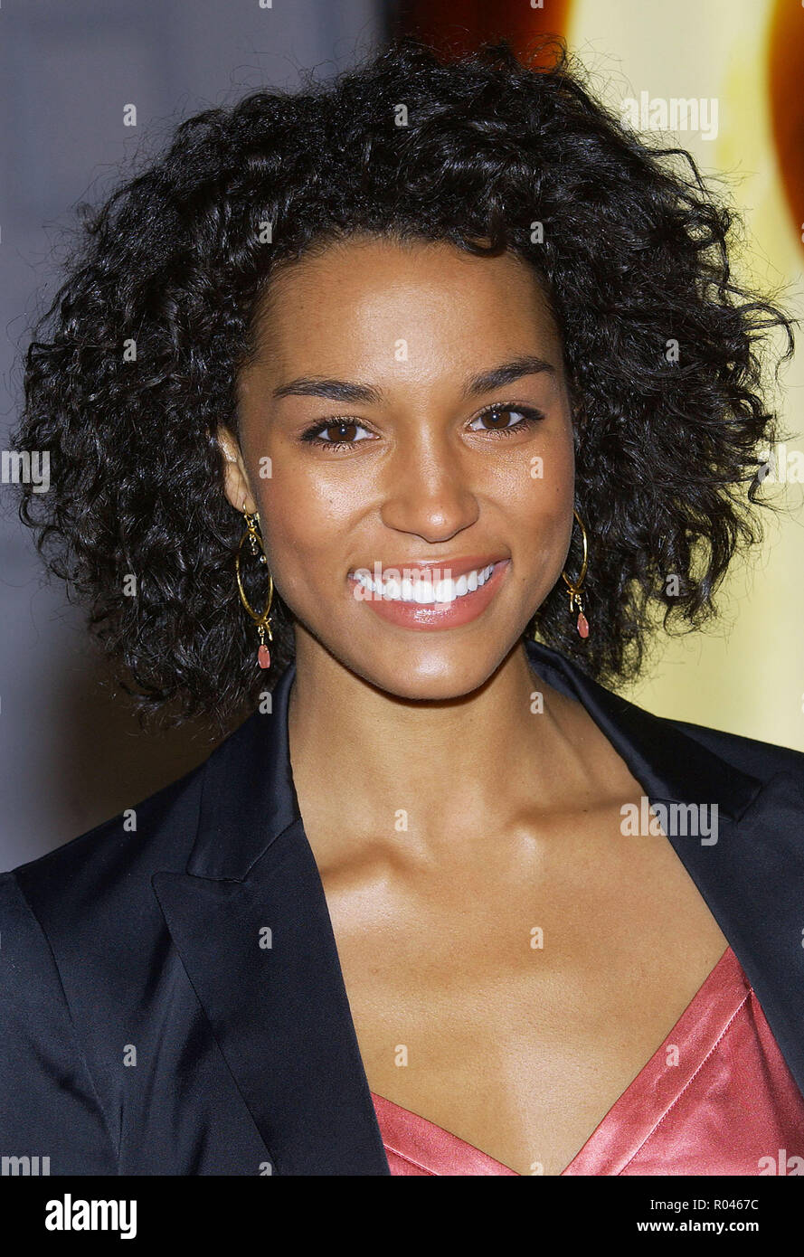 Are certainly brooklyn sudano feet