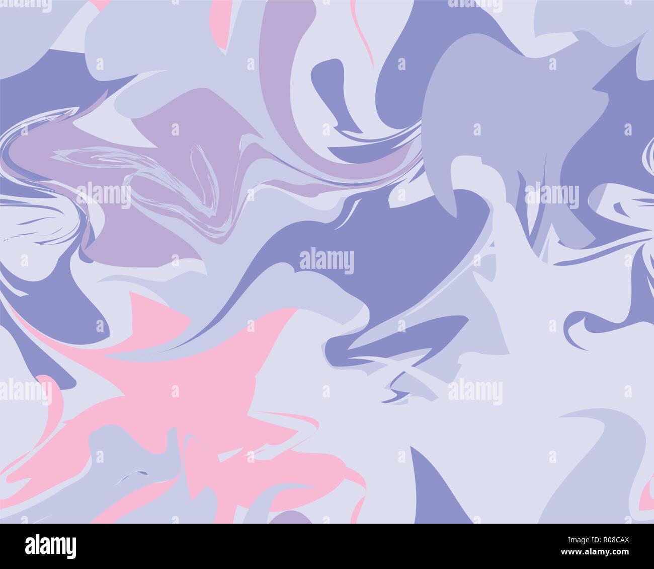 Textura De Mármol Patrón Sin Fisuras Colores De Moda Menús
