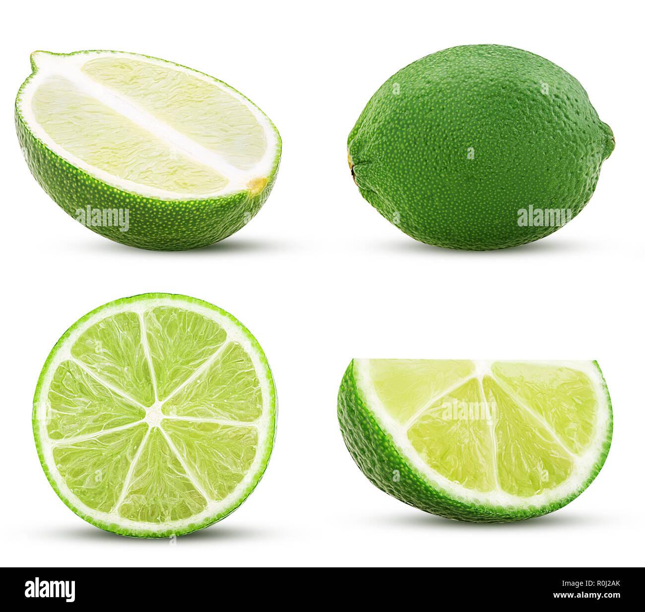 Colección de limón fresco entero 26125582efde