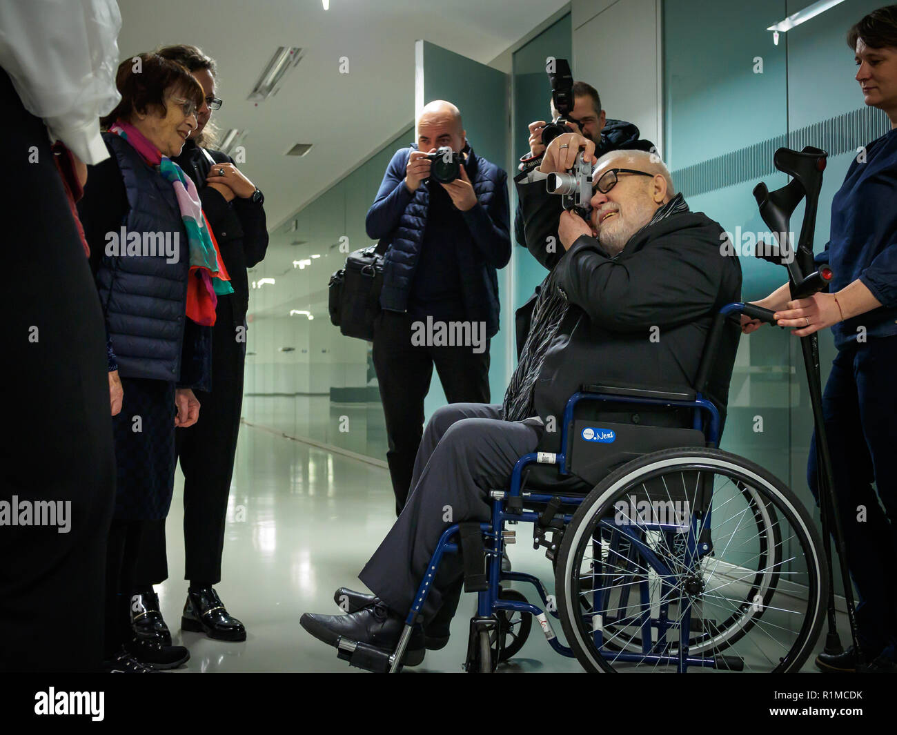 De Imágenes Wheelchair From His Stockamp; Fotos uTKlJc3F15