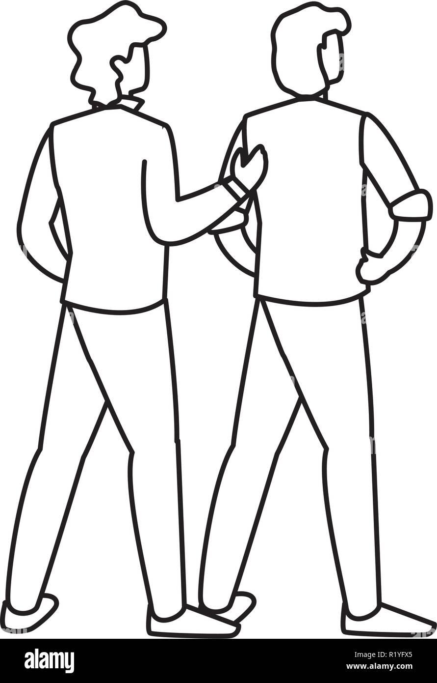 Ilustración del Vector