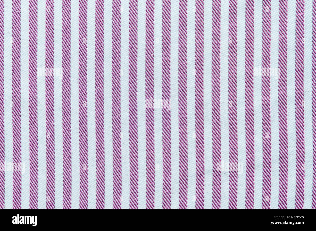 a0a6ce5255 La textura de la tela a rayas. Los textiles para camisas de rayas de color