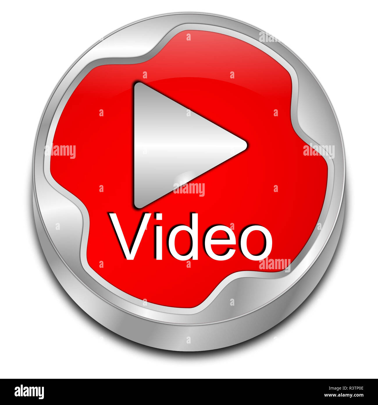 boton play video