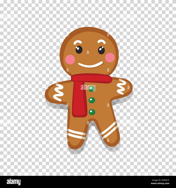 Imagenes De Galletas De Navidad Animadas.Vectores De Galletas Imagenes De Stock Vectores De