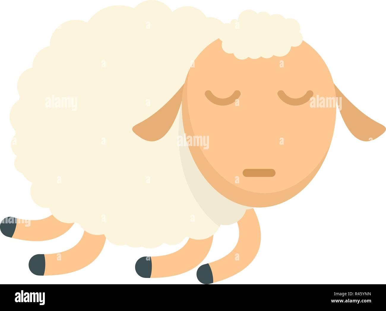 Sheep Cartoon Imágenes De Stock & Sheep Cartoon Fotos De Stock ...