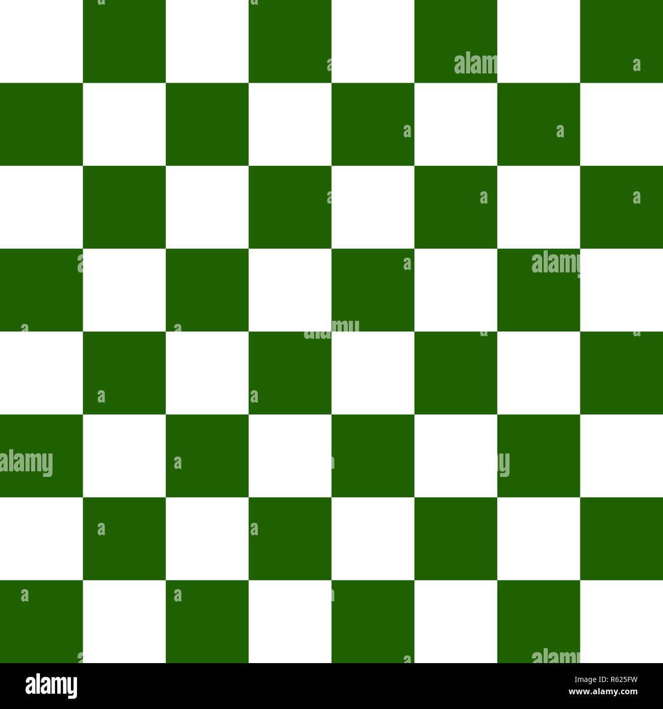 1:24th Clásico Negro y Blanco de tablero de ajedrez de baldosas de diseño